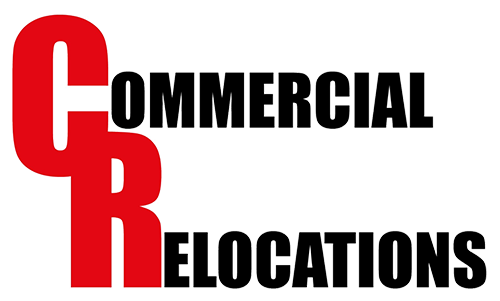Commercial Relocations-Office relocation specialist who provide Business relocation, storage and IT relocation services, international moving, recycling and reuse. Bristol office removals, Manchester office removals, Newcastle office removals, Birmingham office removals, Cardiff office removals, Exeter office removals, Derby office removals, London office removals